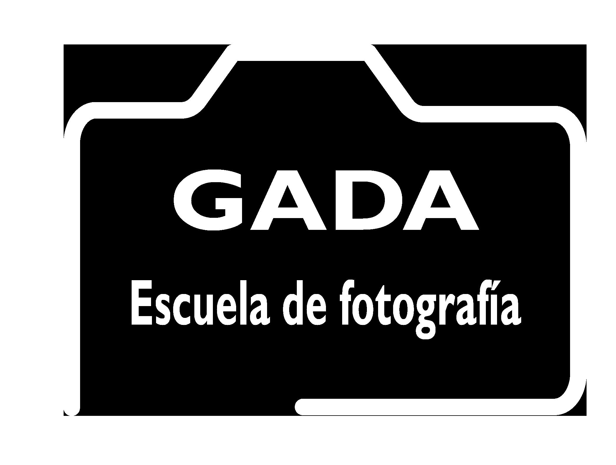 Gada Escuela de Fotografía